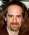 Brad J. Sagarin